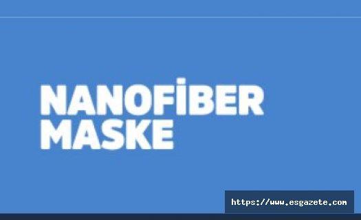 Nanofiber Maske Satın Almak için www.nanofibermaske.com