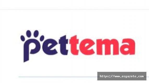 Yavru Köpek Maması Fiyatları ve Çeşitleri www.pettema.com'da