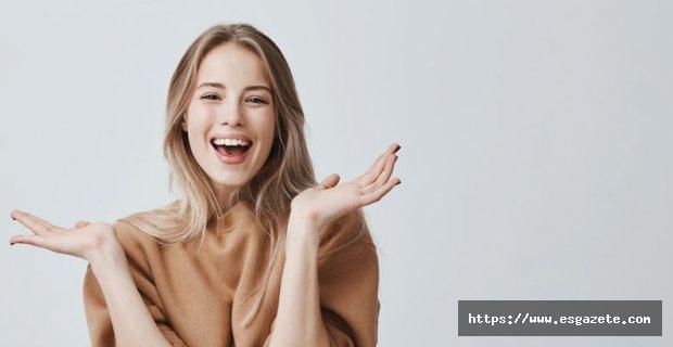 Zirkonyum Diş Kaplama Hakkında Bilmeniz Gerekenler