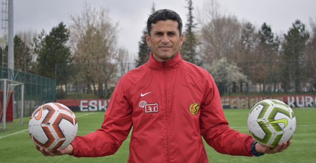 Eskişehirspor'u akademi takımları kurtaracak