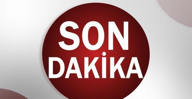 """MSB: 3 PKK'lı terörist, Hava Kuvvetlerimiz tarafından etkisiz hale getirildi."""""""