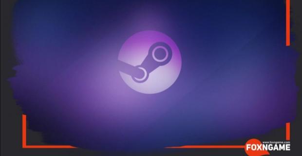 Steam Kodu Nedir?