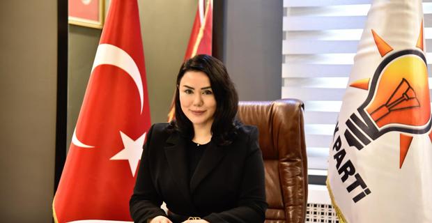 """""""Büyükşehir Belediyesi neden sessiz?"""""""