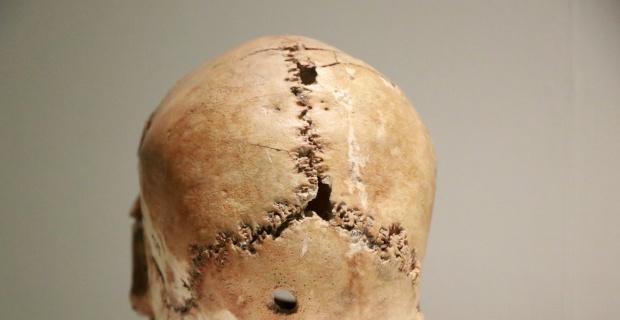 11 bin yıllık tarihe ışık tutuyor