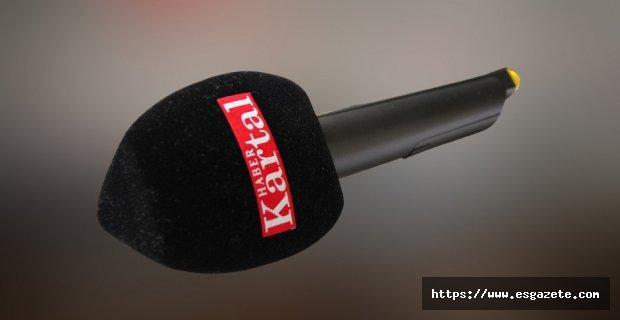 Haber Kartal: Kartal'daki tarafsız haberciliğin adresi