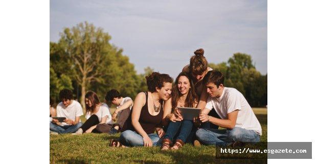 İngiltere'de Yaz Okulu Eğitimi Avantajları
