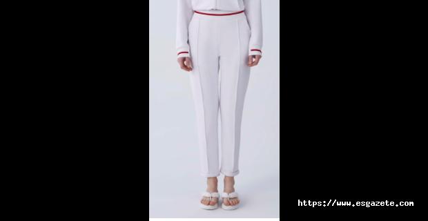 Kadın Pantolon Ürün Seçenekleri