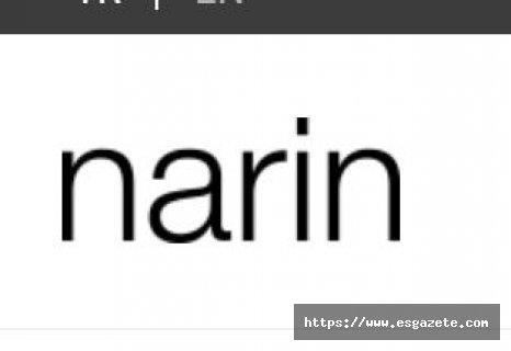 Narin Metal Kalitesi