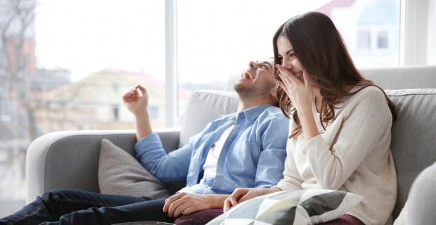 Pandemi döneminde mutlu ilişkinin sırrı