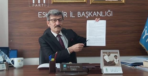 """Türkşeker Kurumu """"Ali Kıran Baş Kesen"""" Mi?"""