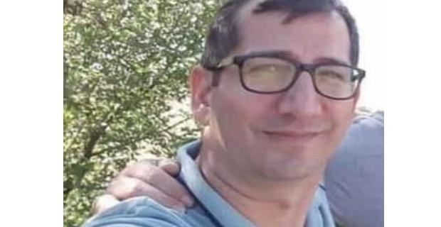 Uzman Çavuş hayatını kaybetti