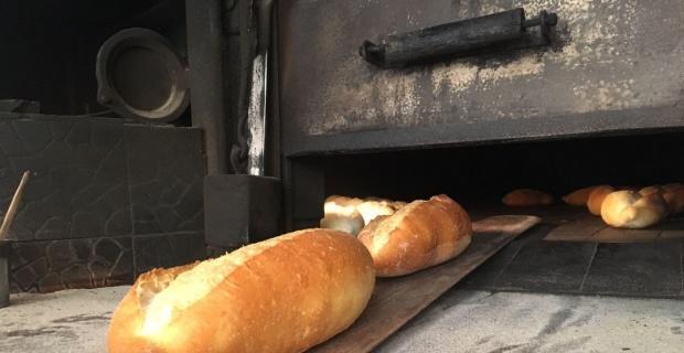 Afyon'da ekmeğe sessiz sedasız zam
