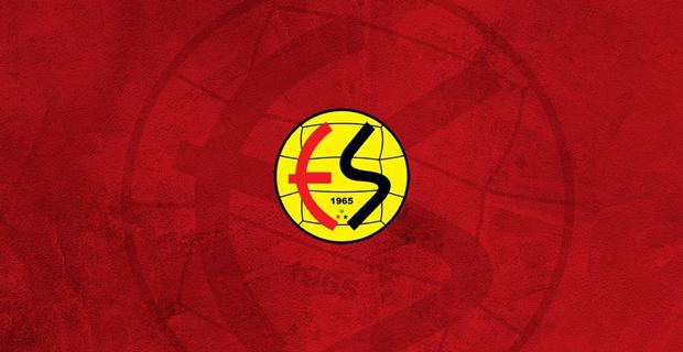 Eskişehirspor için 30 isim imza verdi