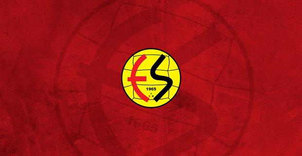 Eskişehirspor için 41 imza