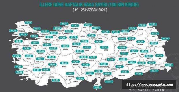 Eyvah Eyvah! Eskişehir zirvede
