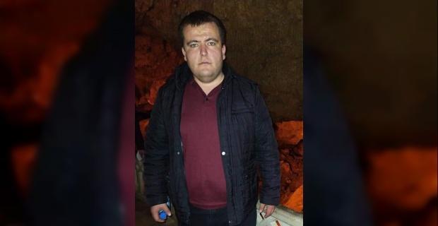 Eski belediye başkanının oğlu kazada öldü