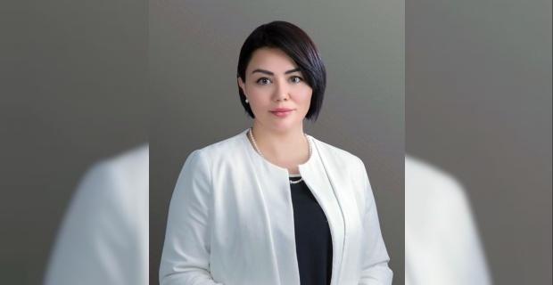 AK Parti'den ESKİ eleştirisi