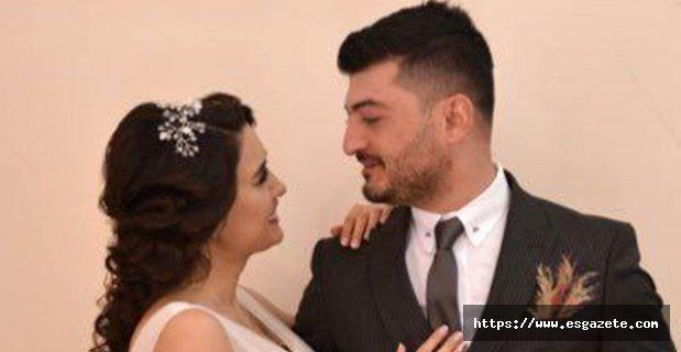 Düğüne bir hafta kala nişanlısı öldürdü