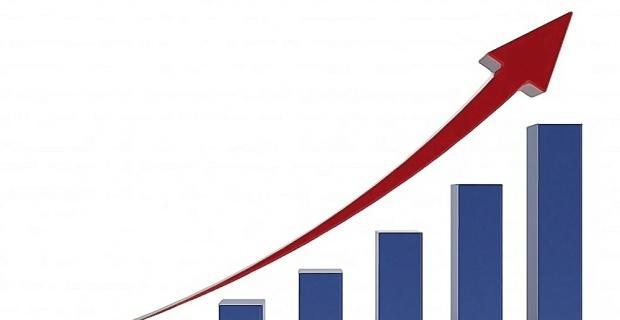 Enflasyon Haziran'da aylık yüzde 1,94 arttı