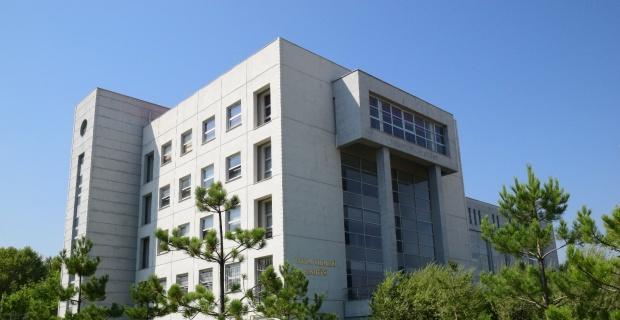 ESOGÜ Eğitim Bilimleri Enstitüsünde yeni bir yüksek lisans programı açıldı