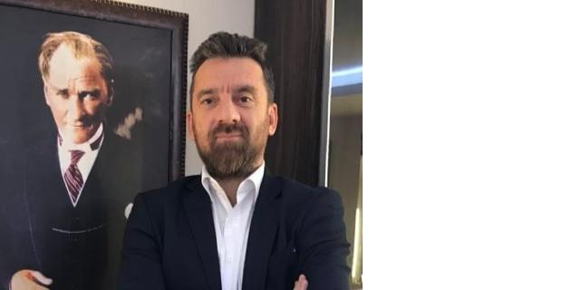 Gözler Mehmet Şimşek'te
