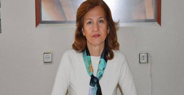 Lozan Türkiye Cumhuriyeti'nin Kurucu Belgesidir