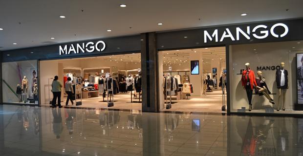 Mango İndirimleri ile Yaz Ayrıcalıkları