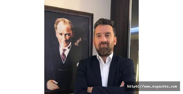 Eskişehirspor'da liste hazırlığı başladı