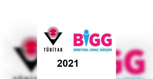 TÜBİTAK'tan Anadolu'nun projesine onay
