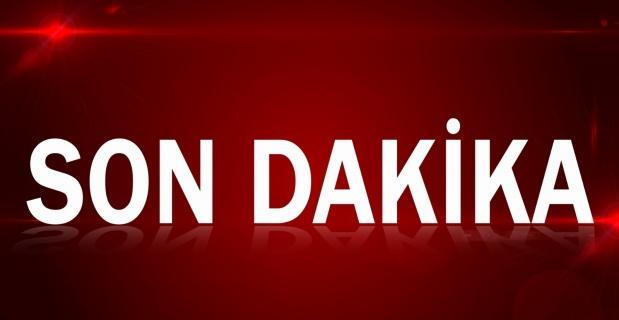 13 PKK'lı terörist etkisiz hâle getirildi