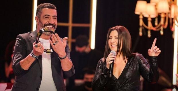 En iyi Kürtçe Şarkılar Listesi