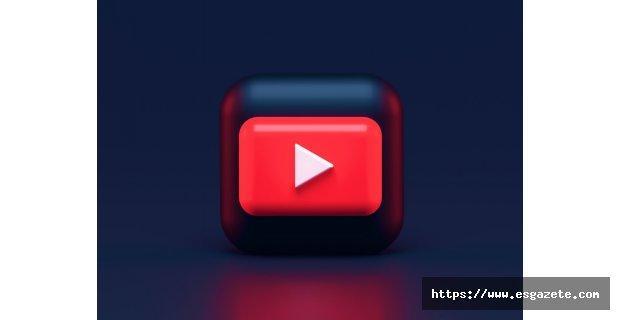 YouTube'dan en kolay video ve ses dosyası nasıl indirilir?