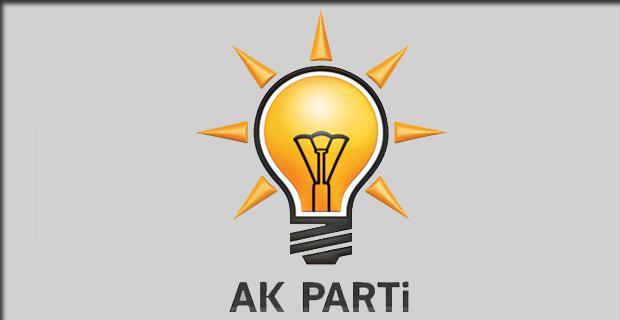 AK Parti'den Büyükşehir'e suç duyurusu