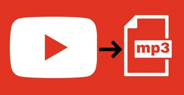 Android Telefonlar İçin Kaliteli YouTube MP3 Dönüştürücü APK Uygulaması: Snappea