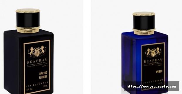 En Etkili Erkek Parfümü Fiyatlarındaki Avantajlar beafrag.com'da!