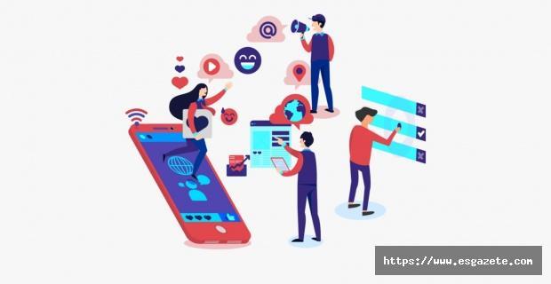 En güvenilir sosyal medya hizmetleri