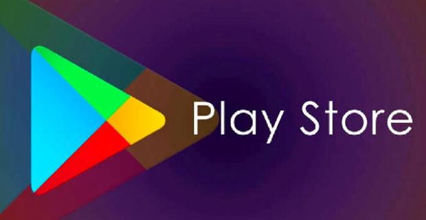 Google Play Kodu İle Uygun Fiyatlı Uygulama İndirebilirsiniz