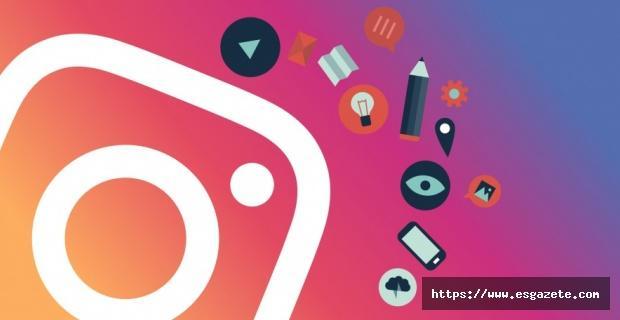 Instagram hikayelerini gizleyenleri görebilirsiniz