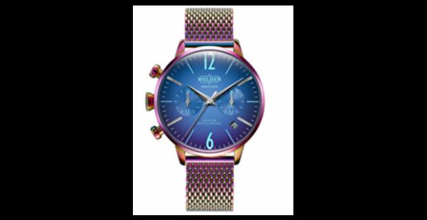 Kadın Saat Çeşitleri