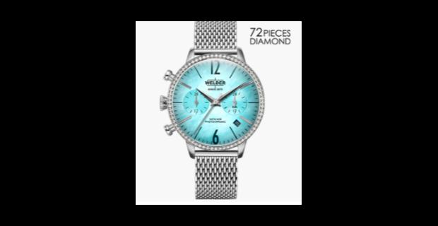 Kadın Saat Modelleri Nelerdir?