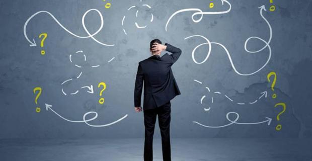 Sınav kaygısını bir psikolog ile aşabilirsiniz