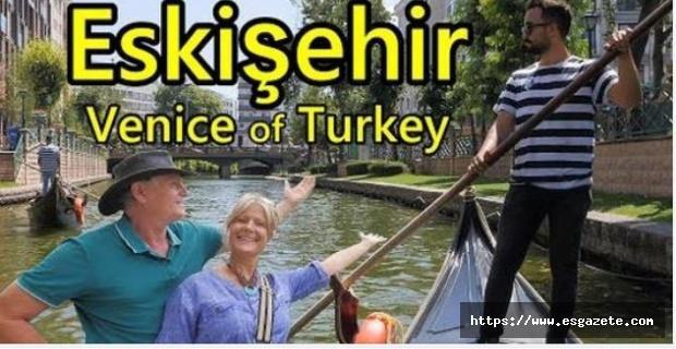 """""""Türkiye'nin en iyisi"""""""