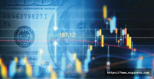 Bankalar ve Krediler Hakkında Bilgi Sahibi Olun!
