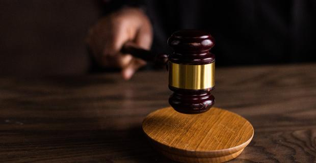 Boşanma avukatının profesyonelliği sıkıntıları azaltır