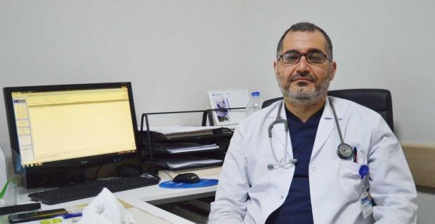 Covid aşısı gribe karşı korumaz