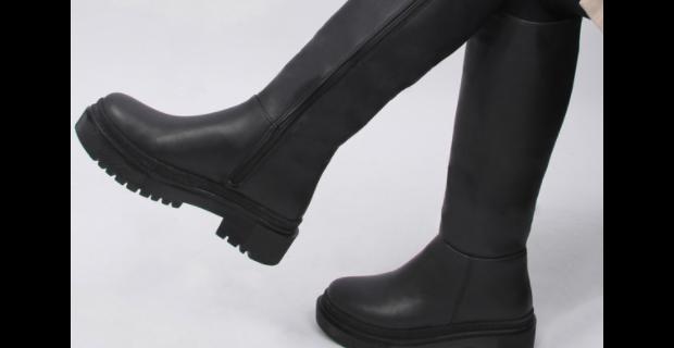 Deri Çizme Modelleri