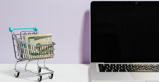 E ticaret danışmanlık hizmetleri şirketlerin gelirlerini arttırır