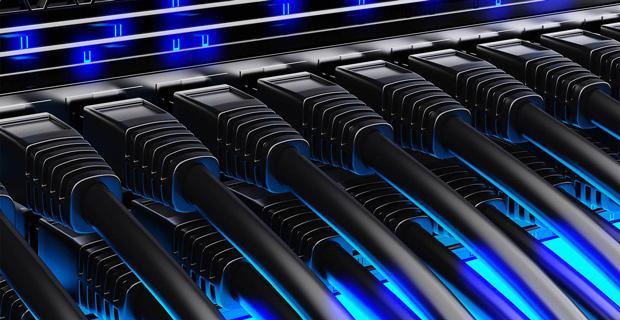 Ekip Host benzersiz internet ve bilişim hizmetleri sunar