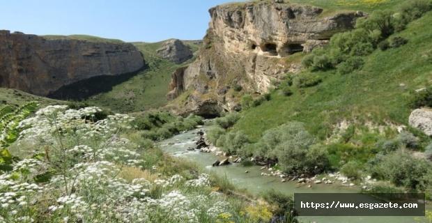 Erzurum'a Gitmek İçin Nedenler