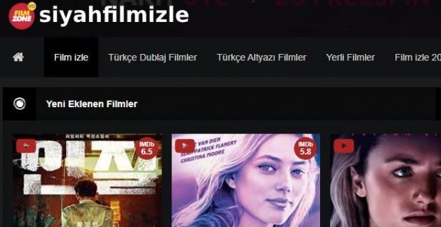 Full HD Film İzlemenin Keyfi